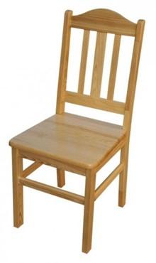 Producent Krzeseł Sosnowych Krzesła Sosnowe