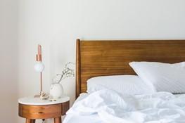 Producent łóżek drewnianych